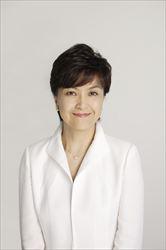 TOMOYO NONAKA