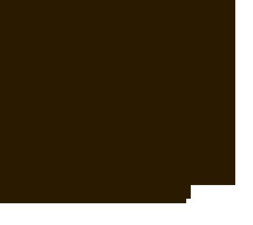【バス停】 下阿嘉・阿嘉のひげ水⇒黒石森林道⇒黒石森公園・ゴリラ岩⇒さとうきび畑⇒美崎小学校・仲里間切蔵元跡⇒【バス停】 真謝公民館前