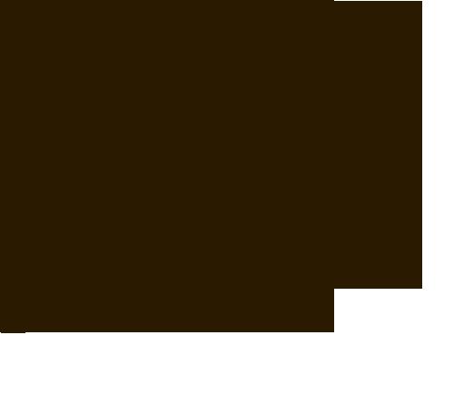 【バス停】 宇根・宇根の裏道⇒競市⇒ポイントピュール⇒仲原家・宇根のソテツ⇒天后宮⇒【バス停】 真謝公民館前