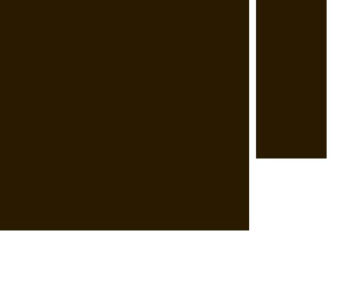 【バス停】 バーデハウス前⇒久米島ウミガメ館⇒畳石⇒秘密の道⇒新奥武橋⇒やま玄⇒イーフ情報プラザ
