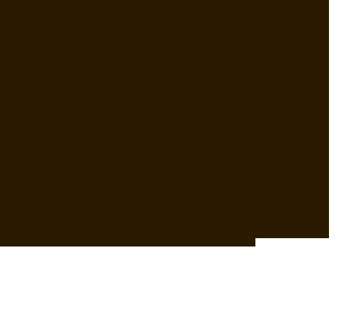 【バス停】 島尻⇒島尻の花畑⇒島尻の浜⇒久米島ジェラートVerde⇒海岸線の道⇒BACK SHORE LUNCH⇒イーフビーチ⇒【バス停】 イーフビーチ(イーフ情報プラザ前)