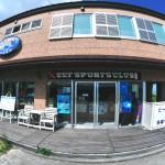 EEF SPORTS CLUB(イーフスポーツクラブ)