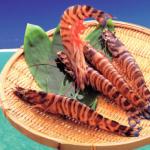久米島漁業協同組合